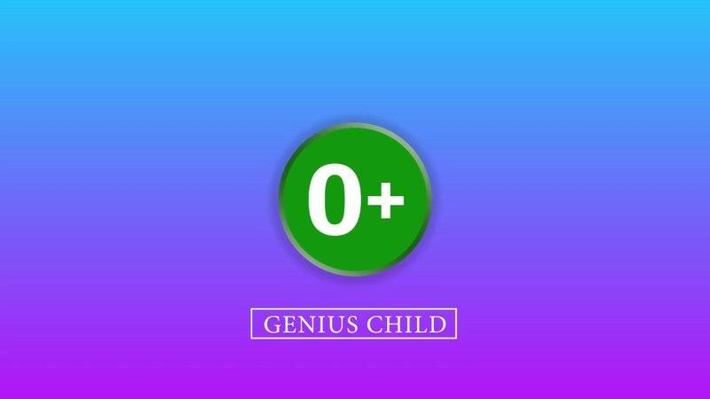 Познавательная Разукрашка Для детей | Детские Песни | Новинка для Малышей |