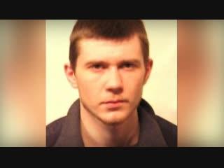 У похищенного в Москве украинского авторитета нашли гигантский арсенал оружия