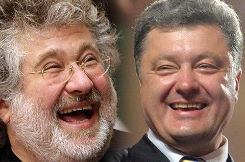 Порошенко призывает Раду отменить возможность залога для подозреваемых в коррупции чиновников, судей и правоохранителей - Цензор.НЕТ 5015