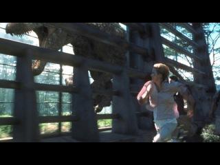 «Парк Юрского периода 3» (2001): Трейлер (русский язык) / http://www.kinopoisk.ru/film/2982/