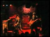 CARLA BOZULICH &amp MASSIMO PUPILLO 2010-11-30 - MILANO COX18