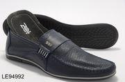 Мужская Обувь Zet