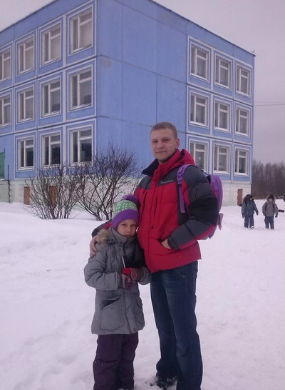 Анастасия Добромыслова, 13 декабря , Челябинск, id218445202