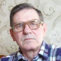 Владимир Дмитриенко