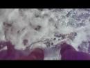 Ялта Черное море 2018