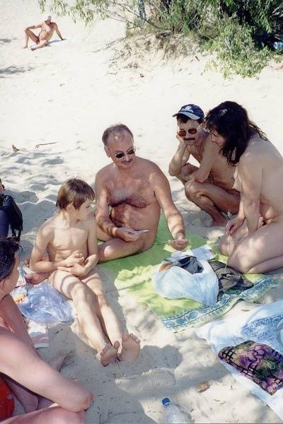 Пляжная красота в обнаженном виде .Секс фото нудистов. Сексуальные