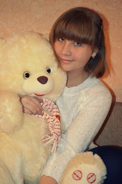 Ольга Кисарина, 9 августа , Екатеринбург, id123504247