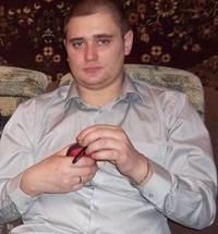Павел Алешин