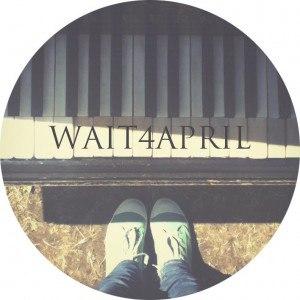 wait4april