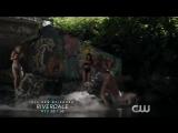 Riverdale Season 3 Promo (HD) (online-video-cutter.com)