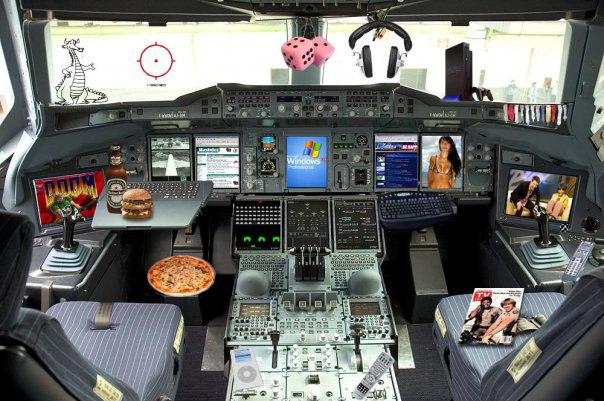 бизнес авиация екатеринбург вакансии