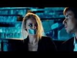 Ленинград (Сергей Шнуров) — Pardon я влюблён (пардон OST