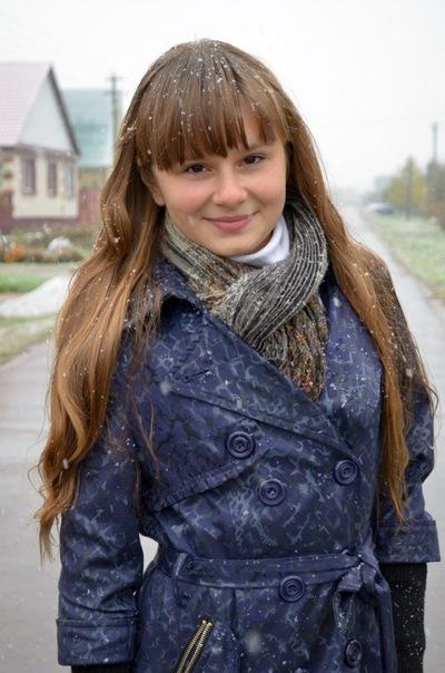 Ангелина Балакина, 23 мая , Прокопьевск, id100240353
