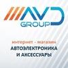 AVD-Group.ru