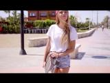 Dante Thomas - Miss California (Selman Karakoc Remix) (httpsvk.comvidchelny)