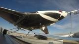 X-56- The Future of Flight- Part 1 Active Controls