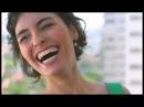 Putumayo Presents: Brazilian Beat - Bruna Caram Feriado Pessoal