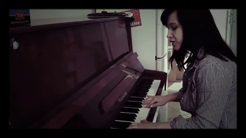 ПЕСНЯ СОБСТВЕННОГО СОЧИНЕНИЯ | СТОКГОЛЬМСКИЙ СИНДРОМ | My tube channel