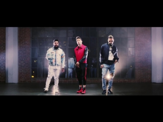 Spiff tv ft. prince royce, chris brown - just as i am