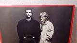 Pet Shop Boys - So Hard (Extended Dance Mix) 12