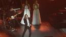 . Дмитрий Маликов. 30 лет на сцене. Концерт с оркестром-Крокус-Москва-10.11.2018