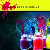 Creative-people (Харьков)