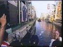 Golazo ОЧМ 2006 Обзор матчей за 08 09 10 2005