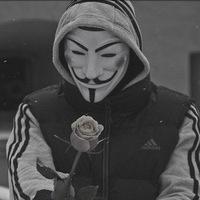 Дмитрий Узлов, 19 января , Тюмень, id194899106