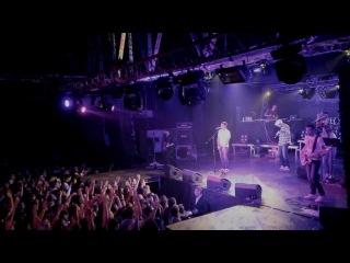 """25/17 """"�������� ������ (10 ��� �� �����. Live)"""" 04. ������� (Live)"""