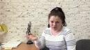 Отзыв о проведении процедуры банкротства физического лица Нетдолгофф Московская 55
