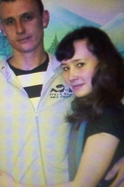 Анютка Шишигина, 29 января 1998, Уфа, id179290252