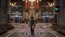 『THE LAST REMNANT Remastered』グラフィック紹介映像 街篇