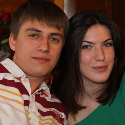Анатолий Медведев, 11 сентября 1986, Озерск, id195607001