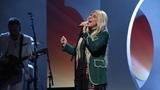 Kesha - Here Comes the Change