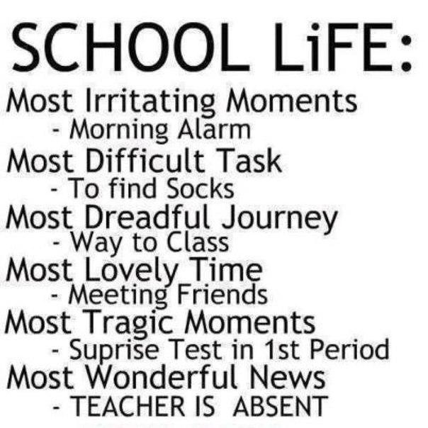 Jpae3sWf Lo - School life
