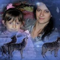 Кристина Булах, 4 декабря , Одесса, id220443491