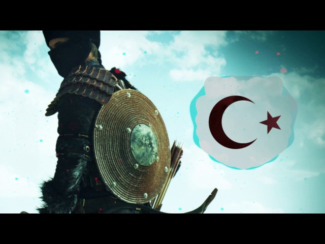 CVRTOON - Plevne ( Best Trap / Turkish Music / Dope Beat )