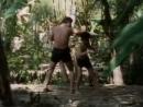 1993 Вьетнам и Камбоджа Дети риса и пороха - Подводная одиссея команды Кусто - YouTube
