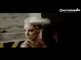 Dash Berlin feat. Emma Hewitt - Waiting (Official Music Video)