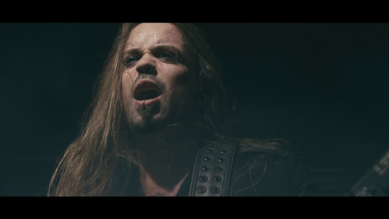 Nothgard Epitaph (OFFICIAL VIDEO)