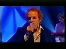 James - Born Of Frustration Later with Jools Holland 2001