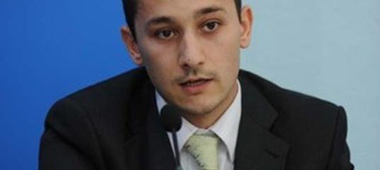 Кабмин завтра обсудит законопроект о совершенствовании контроля за трансфертным ценообразованием, — ГФС