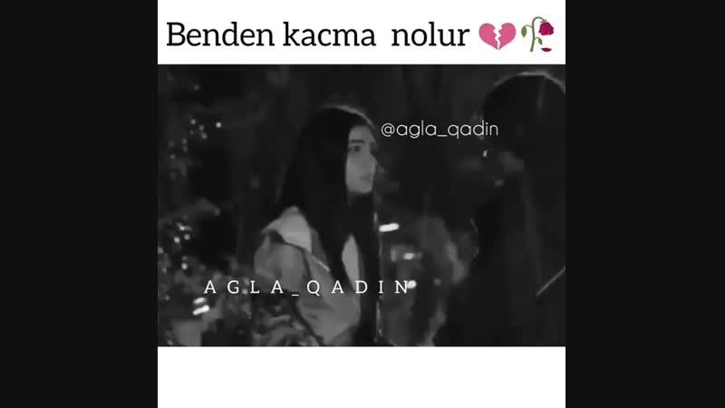_agla_qadin on Instagram_ _Axwaminiz xeyir gözel i_0(MP4).mp4