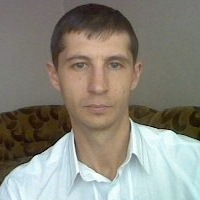 Стас Гордиенко, 27 августа , Энергодар, id177590346