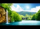 Дмитрий Метлицкий Оркестр Феникс (Phoenix) - Beautiful music / Музыка для души (New 2018)