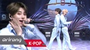 Simply K Pop JBJ95 Who I Am Awake 26 04 19