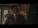 Гангстер , American Gangster (2007)