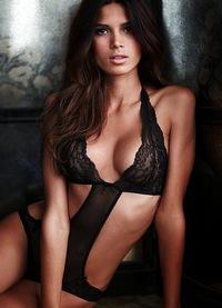Женские белье сексуальное фото фото 109-178