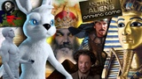 Red Ice Radio - Tim Murdock - Hr 1 - PSYOP Memes Ancient Aliens, Egyptian Moses &amp Non-Indigenous..