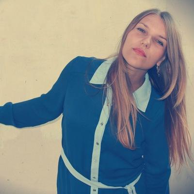 Анна Машнина, 15 августа , Владивосток, id15957467